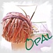 *OPAL*オパールの毛糸