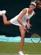 ♥武庫女テニス部♥