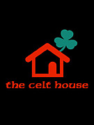 【the celt house】