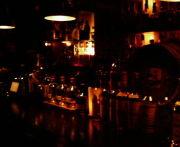 Bar Logensitz