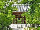 京都十三佛霊場