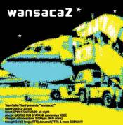 wansaca