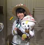 福士奈央生誕祭実行委員会2015