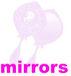 ����mirrors����