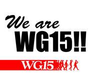 WG15地区新2005!!
