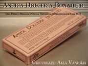 ANTICA DOLCERIA BONAJUTO