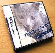 Nintencats