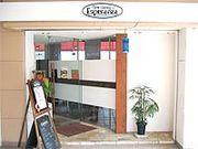 Cafe Dining ☆ エスペランサ