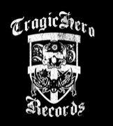 Tragic Hero Records