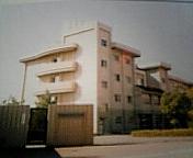 宮上中2005年卒業生