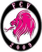 FC VERTEX