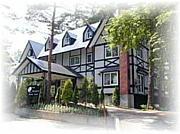 プチホテル アンシャンテ