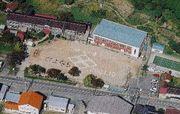国府町立成器小学校(鳥取県)