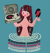 awesome_sounds_online