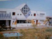 大谷幼稚園(1990年卒)