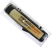 FIBERACELL(ファイブラセル)