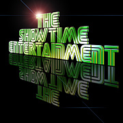 THE SHOW TIME  ENTERTAINMENT