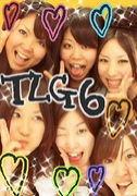We are TLG6ッッ!