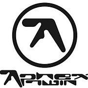 Xtal(Aphex Twin)