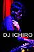 DJ ICHIRO