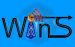 軟式野球サークル WINS