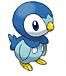 鳥が怖い(^o^)