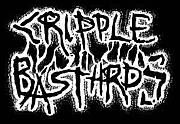 Cripple Bastards