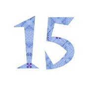 12月15日 生まれ【マイミク】