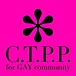 c.t.p.p. for GAY