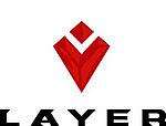 熊本のスタジオ「LAYER」