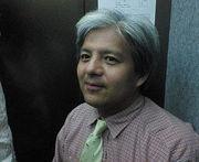 八木ゼミ2007卒