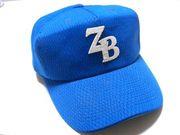 野球チームZB