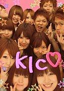 ☆K1C☆〜第4期生〜
