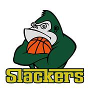 slackers 埼玉県バスケチーム