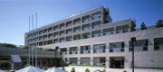 東海大学付属高輪台高校中学校