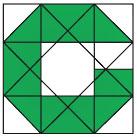 日本デザイナー学院G科