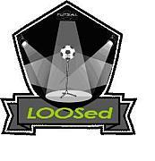 Futsal Romance    [ LOOSed ]