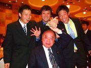京都外大2006年卒中国語学科
