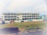 桂萱小学校