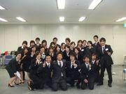 Grow up seminar ¥ジャポ仲間