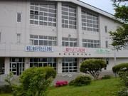 佐沼中学校