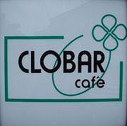 クローバーカフェ