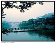中国旅行、中国格安航空券