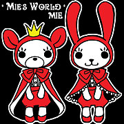 * Mie's World *