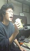 2ちゃん@松沢毛きっきー