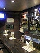名古屋東区pub rough(ラフ)