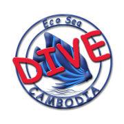 カンボジアでダイビング?