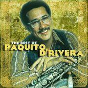 Paquito D'Rivera