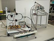 米子高専電子制御043xxの集い
