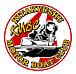 北九州モーターボートクラブ